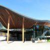 【バンクーバー】イッテQ出川はじめてのお使いで登場!バン・デューセン植物園までの行き方&見どころを紹介。