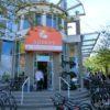 【バンクーバー】スタンレーパークのおすすめレンタサイクルショップ『Spokes Bicycle Rentals』アクセス&借り方をご紹介。