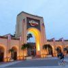 【フロリダ】ユニバーサル・スタジオ・フロリダのアトラクションガイド。おすすめを紹介。