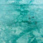 【最新】ブルーピリオド(36話)壁画実習はじまる。世田介、疑惑のセンター合格枠?【感想ネタバレ注意】